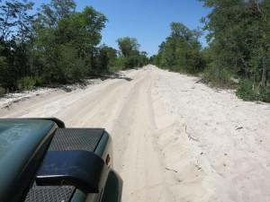 Ibex Zandpad naar Khoudom_002