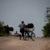 Zambia van oost naar west, 30 jaar samen reizen Deel 9