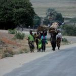 Zambia, 30 jaar samen reizen Deel 5