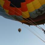Ballon Sossusvlei 3